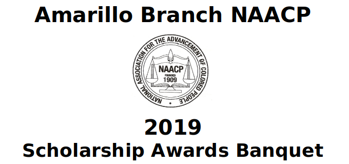 naacp_scholoarship_banner_2019